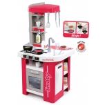 Smoby elektrooniline kook Studio mini Tefal