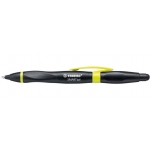 Stabilo Smartball pastakas paremakäelisele