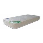 Stroma ortopeediline ökoloogiline vedrumadrats 60x120cm