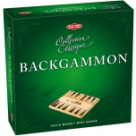 Tactic lauamäng Backgammon 7+