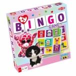 Tactic lauamäng Ty bingo 3+