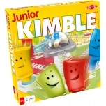 Tactic lauamäng Junior Kimble 3+