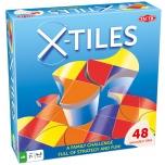 Tactic lauamäng X-TILES 7+