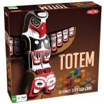 Tactic lauamäng Totem 7+