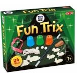 Tactic Lõbusad trikid 7+