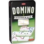 Tactic lauamäng Doomino duubel 6 7+