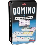Tactic lauamäng Doomino duubel 9 7+