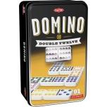 Tactic lauamäng Doomino duubel 12 7+