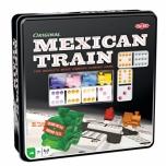 Tactic lauamäng Mexican Train 7+