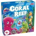 Tactic lauamäng Korallide laht 4+