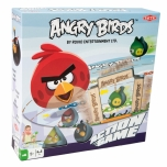 Tactic tegevusmäng Angry Birds 5+