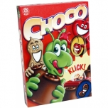 Tactic lauamäng Choco 3+