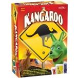 Tactic lauamäng Känguru 5+