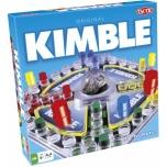 Tactic lauamäng Kimble 5+