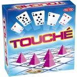Tactic lauamäng Touche 8+