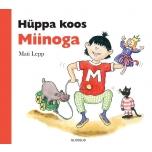 Hüppa koos Miinoga - lõpumüük