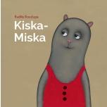 Kiska-Miska