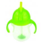 Munchkin Click Lock Tip & Sip joogitops  erinevad värvid