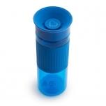 Munchkin Miracle 360 Hydration joogipudel sinine
