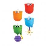 Munchkin vannimänguasi  Falls™ Bath Toy