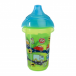 Munchkin joogipudel Deco Sippy, 266ml