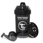 Twistshake Crawler joogitops 300ml must