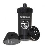 Twistshake Kid Cup joogitops 360ml must