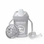 Twistshake Mini Cup joogitops 230ml hall