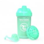 Twistshake Crawler joogitops 300ml heleroheline