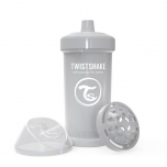 Twistshake Kid Cup joogitops 360ml hall