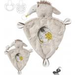 Fehn pehme mänguasi Deluxe Anteater