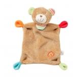 Fehn pehme mänguasi Teddy Oskar