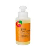 Sonett puhastusvahend apelsiinikooreõliga 120 ml