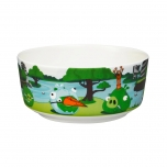 Arabia Angry Birds kauss 15cm Piggies