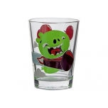 Arabia Angry Birds klaas 22cl Piggies