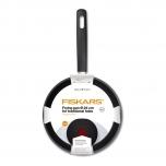 Fiskars praepann Functional Form 24cm elektripliit