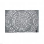 Iittala Kastehelmi köögirätik, 47x70 cm, hall