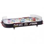 STIGA Lauahoki Play Off 21 Swe-Fin