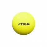 STIGA Soft Ball Active 1-ne pakk 90mm