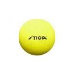STIGA Soft Ball Active 1-ne pakk 90mm