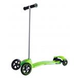 STIGA tõukeratas Mini Kick  Quad roheline