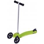 STIGA tõukeratas Mini Kick roheline