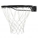 Stiga korvpallirõngas võrguga 45 cm
