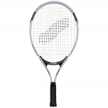 Stiga tennisereket JR Tech 21