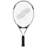 Stiga tennisereket JR Tech 21