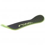 Stiga lumelaud Snow Skate roheline-must