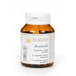 Biolatte Boulardii – kapslitena 30 tk 15 g