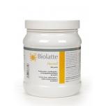 Biolatte Havitall - pulbrina 250 g