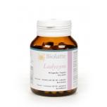 Biolatte Ladyzym - kapselitena 60 tk 30 g