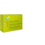 Sonett masin-nõudepesuvahend tabletid 25x20g
